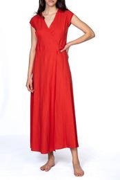 Dress - Art. 6997