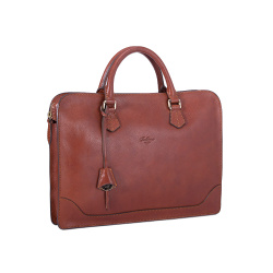 Bag - Art. 6445