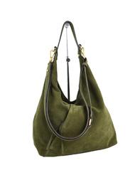 Bag - Art. Brenda
