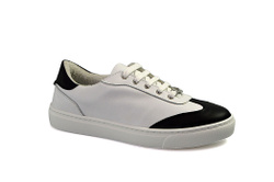 Sneakers - Art. 75536