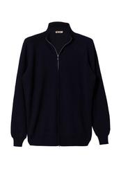 Jacket - Art. Renzo 12