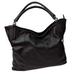 Bag - Art. 709