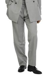 Pantaloni - Art. REI TROUSERS V4AG65FW21-22 - GREY