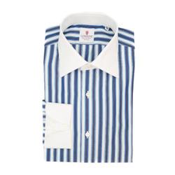 Shirt - Art. Multi Stripes