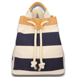 Bag - Art. 461703 Marianio Sacco Yacht