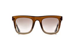 Sunglasses - Art. 2012-18