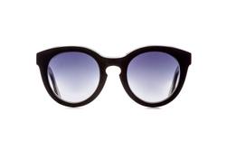 Sunglasses - Art. 2001-01