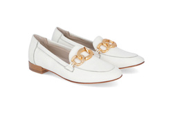 Loafers - Art. 82545D.01