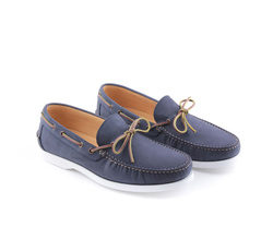 Loafers - Art. 11282
