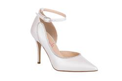 Bride Shoes - Art. 6580