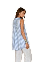 Knitwear - Art. 121CA1002D