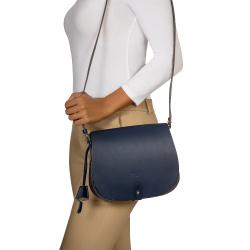 Bag - Art. 6682