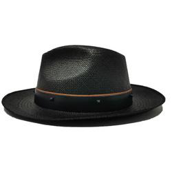 Hat - Art. TOBAR