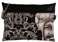 Shoulder Bag - Art.  BOMS1176