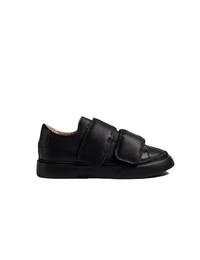 Sneakers - Art. Strap Black