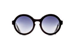 Sunglasses - Art. 2003-01