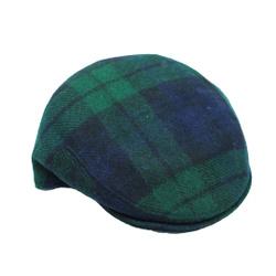 Hat - Art. County tartan 5