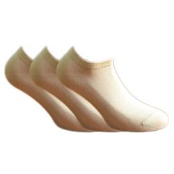 Socks - Art. PAR-FDS