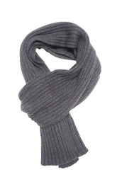 Scarf - Art. Grey