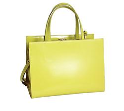 Bag - Art. Bernice