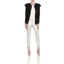 Jacket - Art. J002