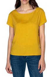 Shirt - Art. 6983