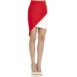 Skirt - Art. G001