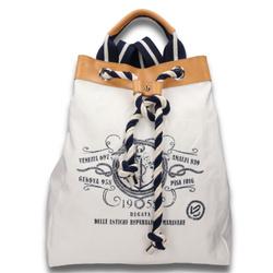 Bag - Art. 461704 Marinaio Sacco Yacht