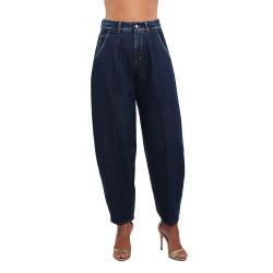Jeans - Art. Bridget Dark