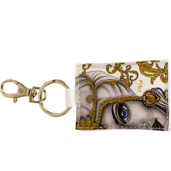 Key Holder - Art. PCMS1162