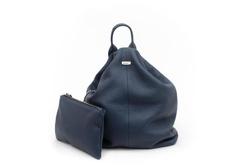 Backpack - Art. Brenda