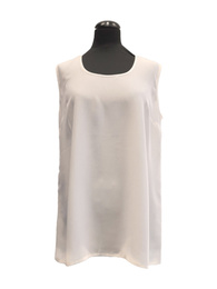 Art. Camisole Undershirt