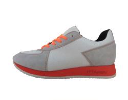 Sneakers - Art. VERATTI 5 – V-SOUL