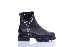 Ankle Boots - Art. 5010