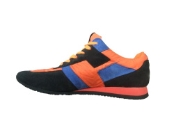 Sneakers - Art. MFK0004 – V-STRONG