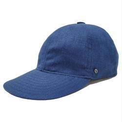 Hat - Art. TENDER