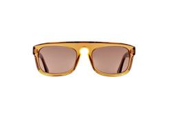 Sunglasses - Art. 2005-15