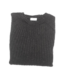 Sweater - Art. Dark Grey