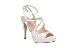 Bride Sandals - Art. 2133