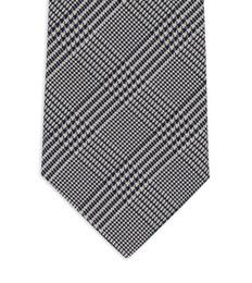 Tie - Art. Mantova