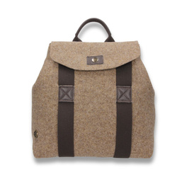 Backpack -  Art.219001