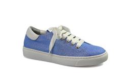 Sneakers - Art. 75531C