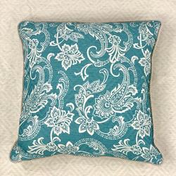 Pillow - Art. 338