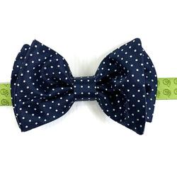 Bow Tie - Art. 324