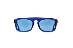 Sunglasses - Art. 2005-08