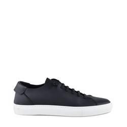 Sneaker - Art. U655S Blu