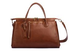 Hand Bag - Art. Clea 21226
