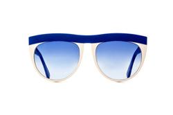 Sunglasses - Art. 2010-06