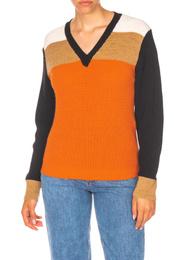 Pullover - Art. 7061