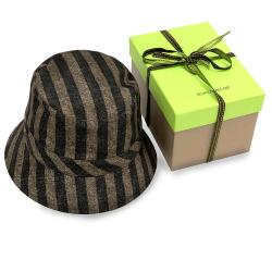 Hat - Art. 102